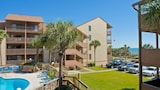Anchorage Abode I A02 2 Bedroom Condo by Anchorage - Myrtle Beach Hotels
