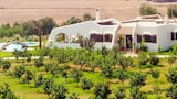 5 Bedroom Villa 15216769 By HomeRez - Rabat Hotels