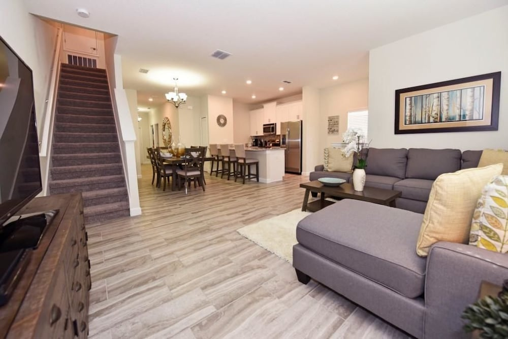 champions house 4 bedroom by florida star deals reviews orlando