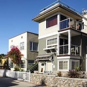 812 San Rafael 3 Bedroom Holiday home By Luv Surf