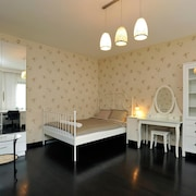 Opera Dream Home in the City Center 1 Bedroom by UnB