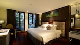 The Chi Boutique Hotel - Hanoi Hotels