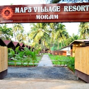 MAP5 Village Resort