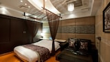 Hotel & Spa AN - Adults Only - Tokyo Hotels