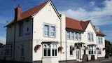 The Separatist Inn - Retford Hotels