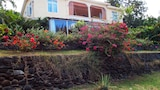 Le Macoua Guest House - Rodrigues Island Hotels