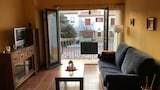 Apartament Antic Plankton - Palafrugell Hotels