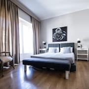 Maxim bed and breakfast Suite Rooms (Palermo) - 2018 Hotel Prices ...