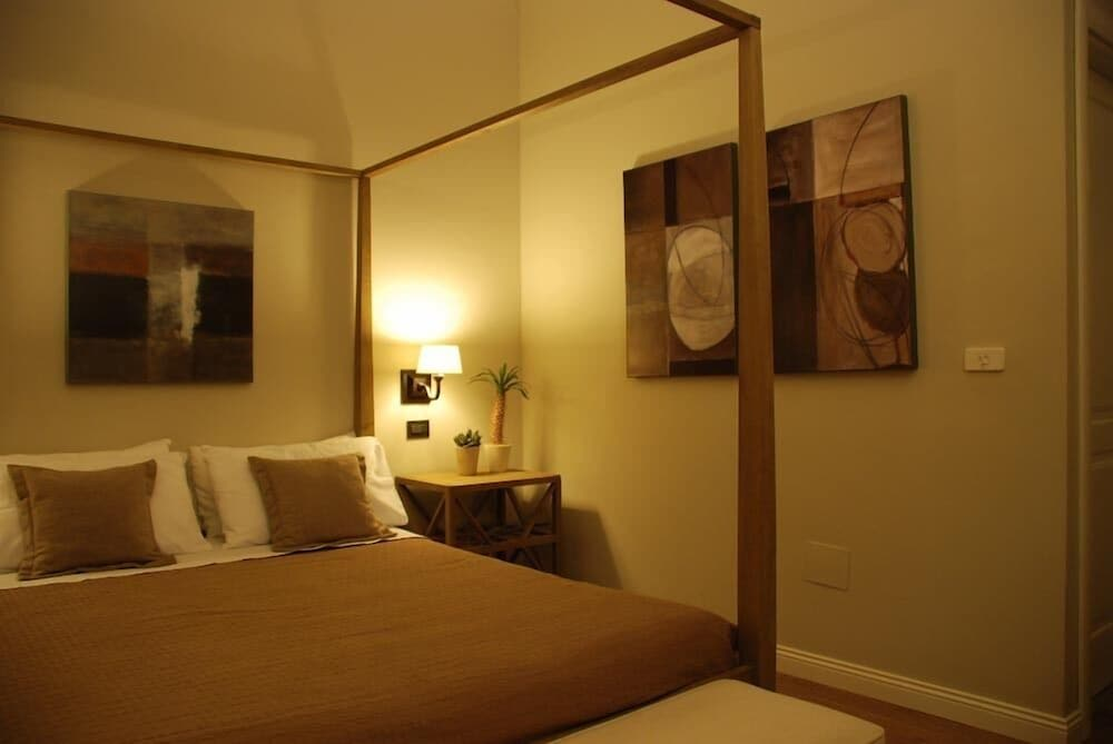 Maxim bed and breakfast Suite Rooms - Reviews, Photos & Rates ...