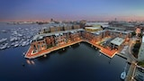 Global Luxury Suites at the Wharf - Baltimore Hotels