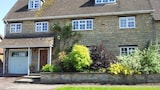 Stone House Bed and Breakfast - Banbury Hotels