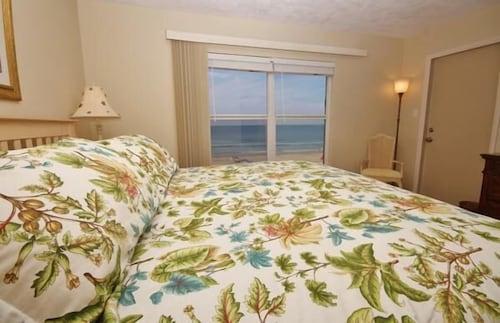 Sea Coast Gardens Ii 2 Bedroom Condo By Great Ocean Condos In Daytona Beach Hotel Rates