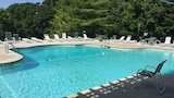 Water s Edge 35 2A 3 Bedroom Condo by Your Lake vacation - Lake Ozark Hotels