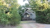 Hillside Hideaway 5 Bedroom Condo by Your Lake vacation - Lake Ozark Hotels