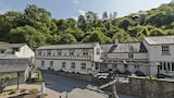 The Saracens Head Inn - Ross-on-Wye Hotels