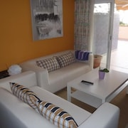 Fuerteventura 100356 2 Bedroom Apartment By Mo Rentals