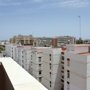 Estepona 101360 2 Bedroom Apartment By Mo Rentals