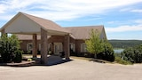 View Point at Table Rock Lake 3 Bedroom Condo by Sunset Realty - Hollister Hotels
