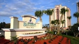 Blue Heron Vacation Condos by Lexington - Orlando Hotels