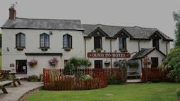 The Olway Inn