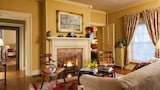 Inn at Meander Plantation - Locust Dale Hotels