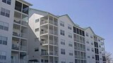 Newport 107 4 Bedroom Condo by Your Lake vacation - Lake Ozark Hotels