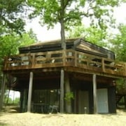 Tree Loft 103 3 Bedroom Condo by Your Lake vacation