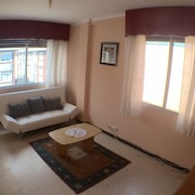 Cangas Pontevedra 100137 2 Bedroom Apartment by Mo Rentals