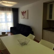 Malpica A Coruna 102447 2 Bedroom Apartment By Mo Rentals