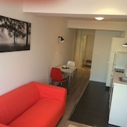 A Coruna 102536 2 Bedroom Apartment By Mo Rentals