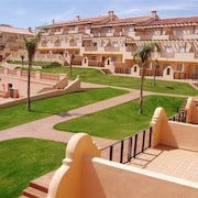 Mijas Costa 100610 2 Bedroom Apartment By Mo Rentals