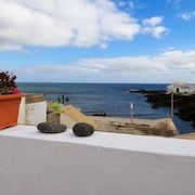 Punta Mujeres 103026 2 Bedroom Holiday home By Mo Rentals