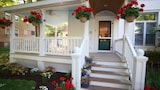 Duncan House Bed and Breakfast - Saint Joseph Hotels