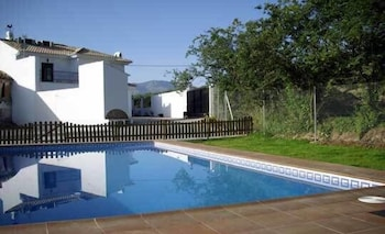 Priego de Cordoba 100659 5 Bedroom Holiday home By Mo Rentals