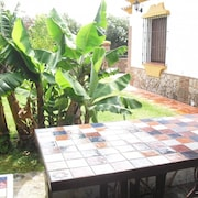 Cadiz 101737 3 Bedroom Holiday home By Mo Rentals