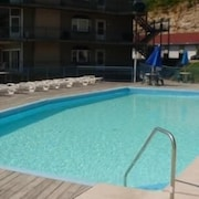 Palisades 202E 2B 3 Bedroom Condo by Your Lake vacation