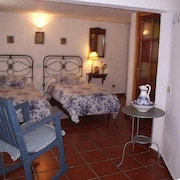 Gran Canaria 101440 2 Bedroom Holiday home By Mo Rentals