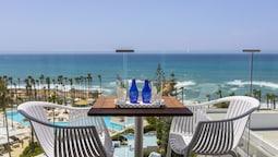 Leonardo Plaza Cypria Maris Beach Hotel Spa Paphos