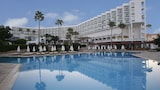 Cypria Maris Beach Hotel & Spa - Adults Only - Geroskipou Hotels