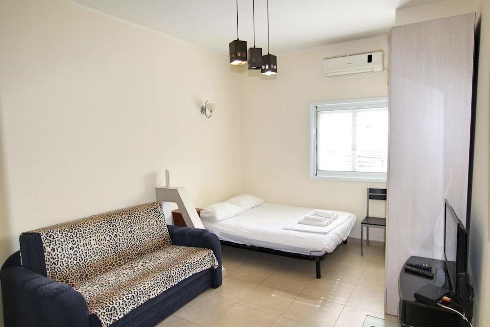 Arendaizrail Apartments Bat Yam