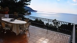 Villa Laura Apartment Sea View - Castellabate Hotels