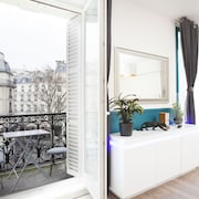 My Stay Paris - Le Marais