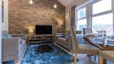 Mansio Suites Basinghall - Leeds Hotels