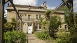 The Old School Rooms - Corsham Hotels