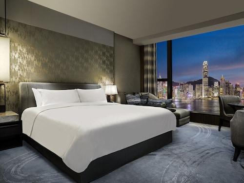 Hong Kong Hong Kong Accommodation 730 Hotels In Hong Kong Hong
