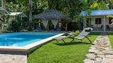 Hotel Enjoy - Las Terrenas Hotels
