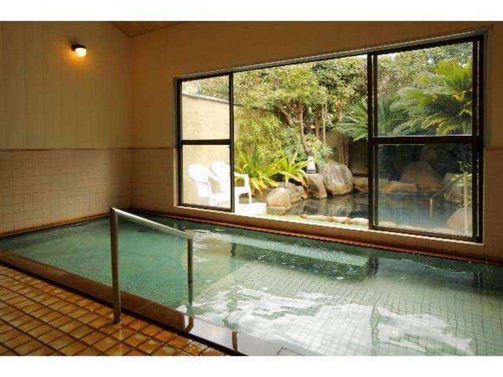 南国伊豆 下賀茂温泉 ホテル河内屋 Expedia提供写真