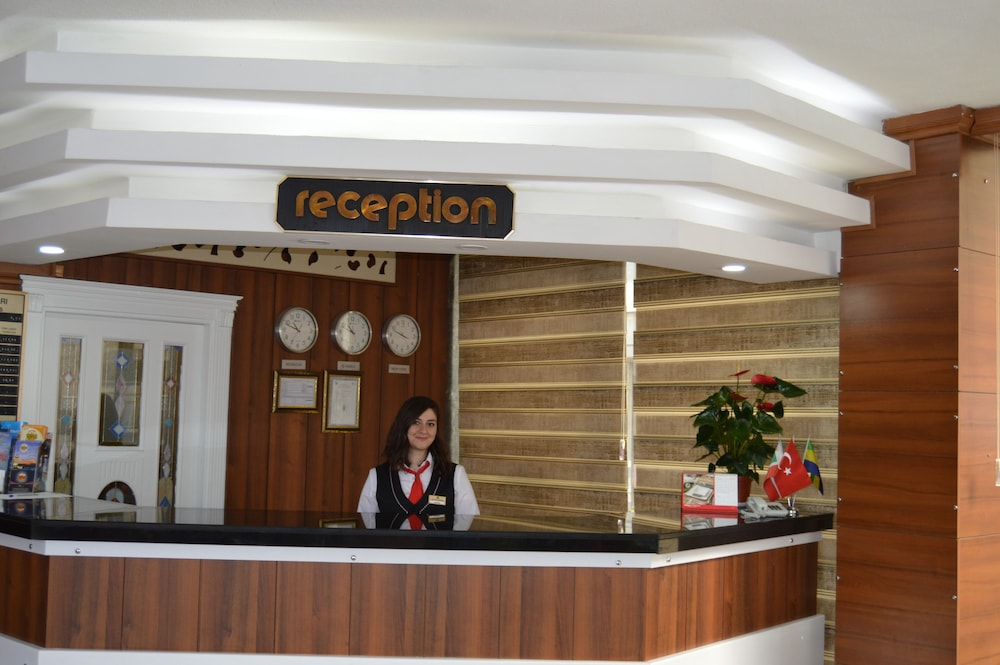 Book hotel aksaray istanbul hotel deals for Aksaray hotels