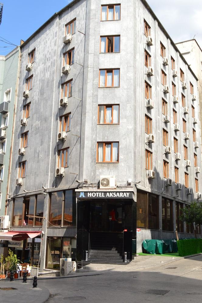 book hotel aksaray istanbul hotel deals