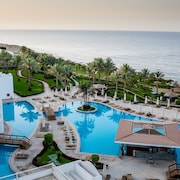 Siva Sharm Resort & Spa - All Inclusive